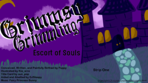 grimmsy-grimmling-title-card-strip-one